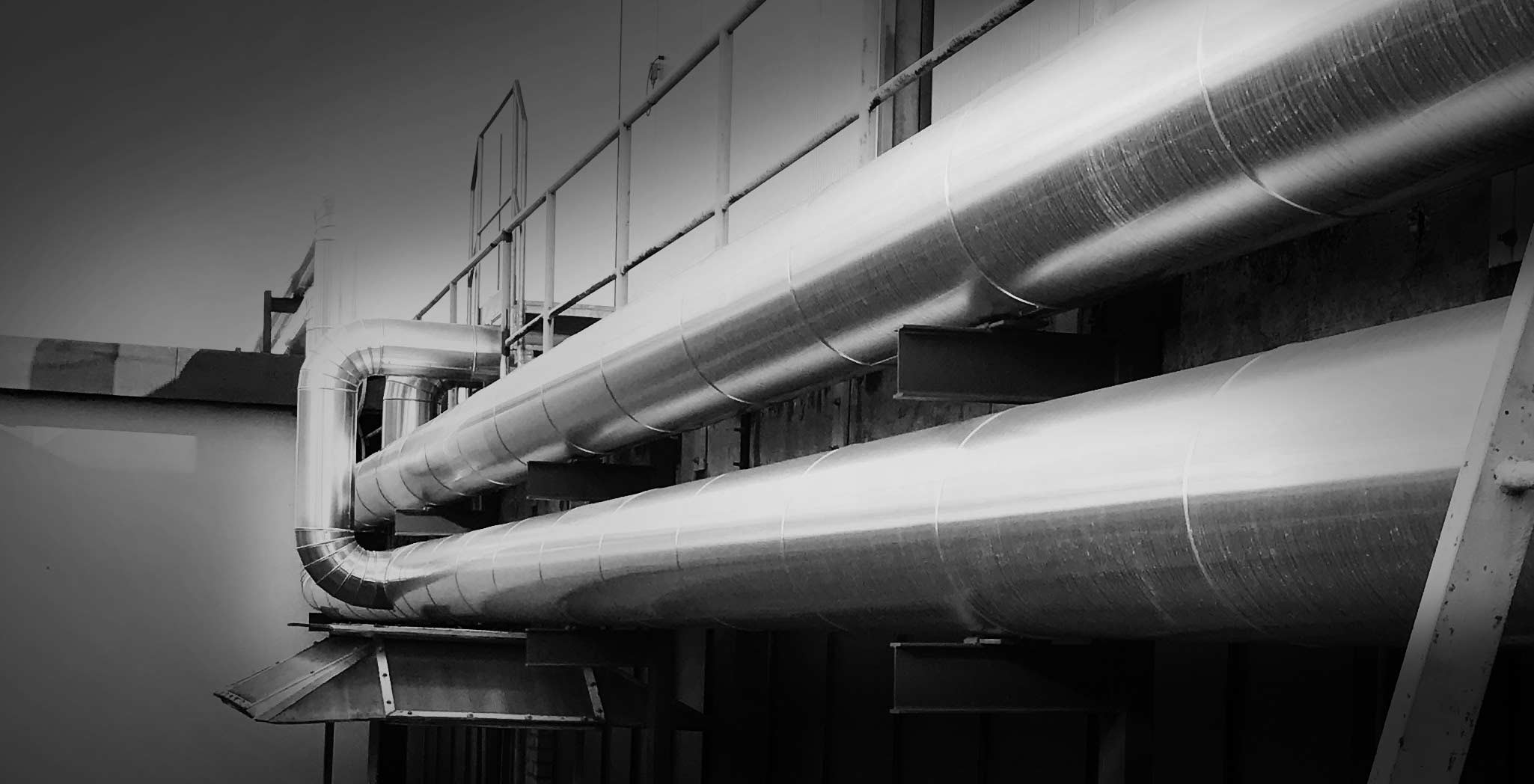impianto-biomassa