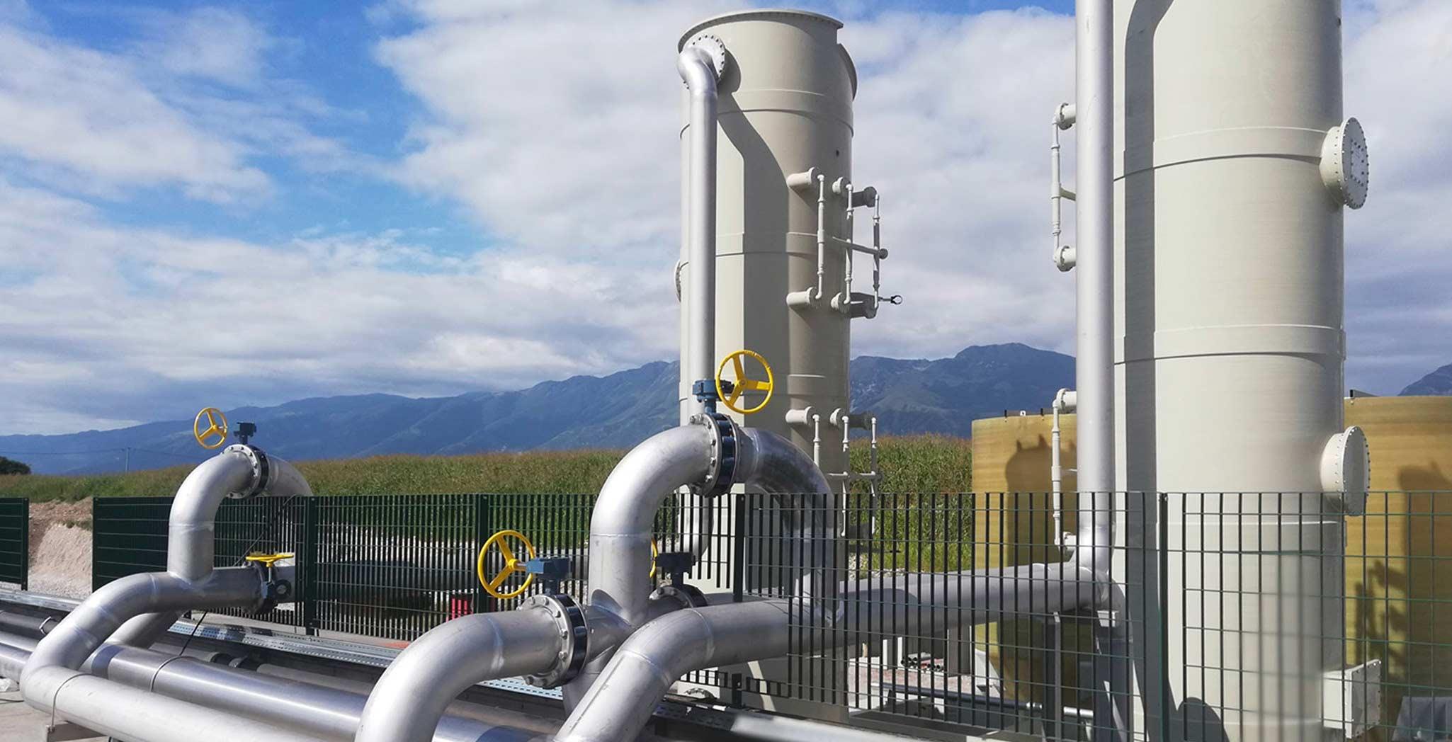 impianto-biometano