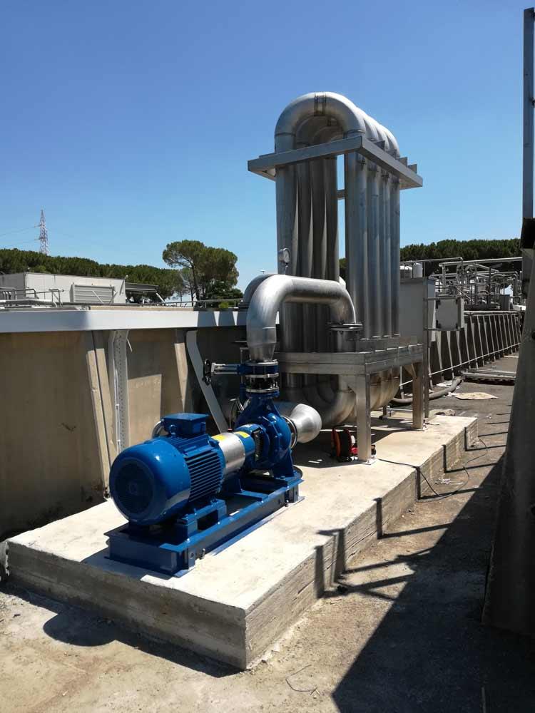 sistema-ossigenazione-depurazione-acque