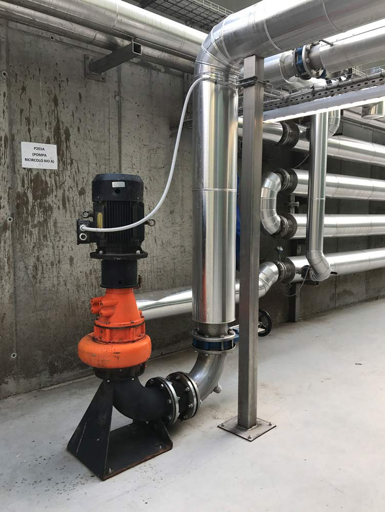 impianti-biomassa-digestione-anaerobica