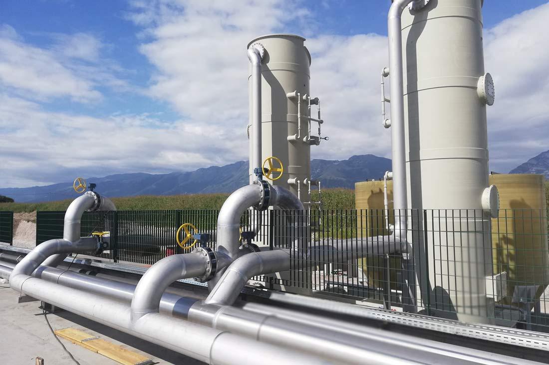 impianti-produzione-biometano