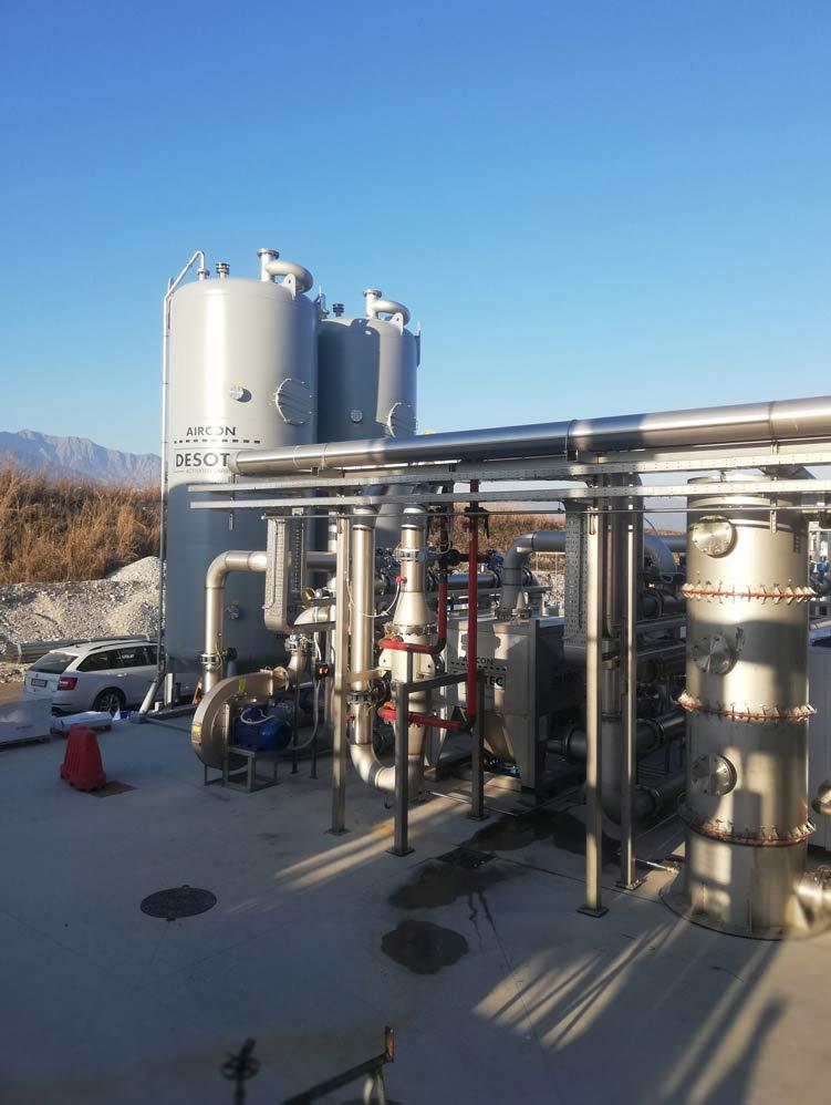 impianto-produzione-biometano