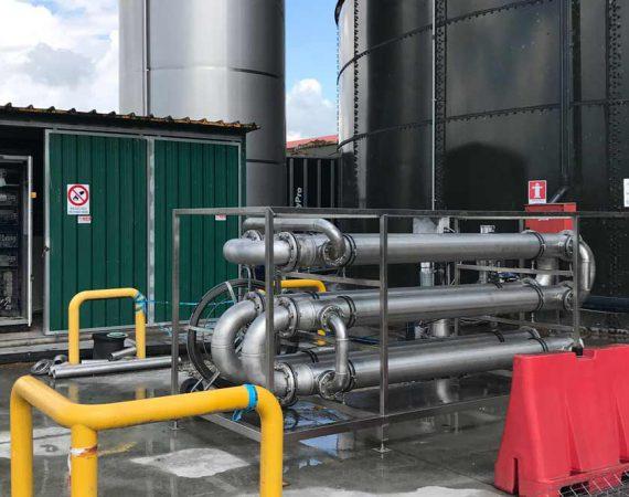 scambiatore-biomasse